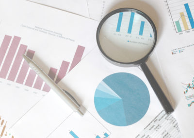 How Does Business Intelligence Work?