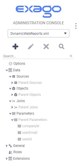 screen.ac_dynamicconfig_options.png